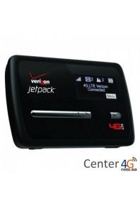 Novatel  4620LE 3G  CDMA+GSM LTE Wi-Fi Роутер