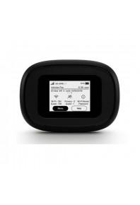 Novatel 5G MiFi M1000 4G 5G GSM LTE Wi-Fi Роутер