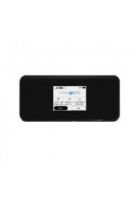 Novatel 5G MiFi M2000 4G 5G GSM LTE Wi-Fi Роутер