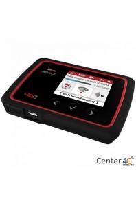 Novatel 6620L 4G 1800 2600 CDMA+GSM LTE Wi-Fi Роутер
