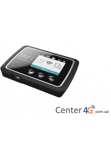 Купить Novatel 6630 3G GSM LTE Wi-Fi Роутер