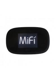 Novatel MiFi 8000L 3G 4G GSM LTE Wi-Fi Роутер