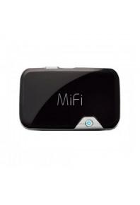 Novatel MiFi 2352 3G GSM Wi-Fi Роутер