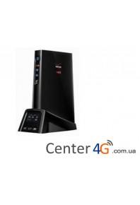 Novatel T1114 3G CDMA LTE Wi-Fi Роутер