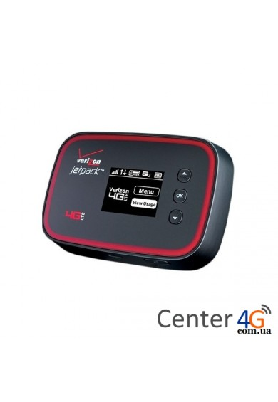 Купить Pantech MHS291L 3G CDMA+GSM LTE MI-FI роутер (Уценка)