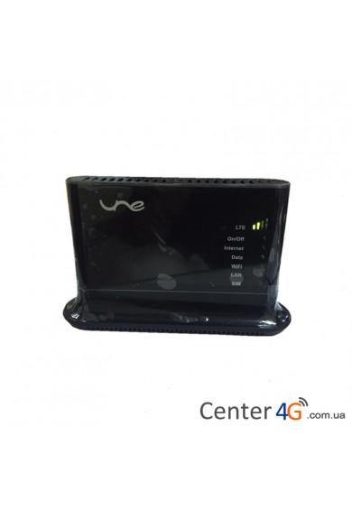Купить Enrutador Quanta QDC 4G LTE Wi-Fi Роутер
