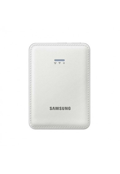 Купить Samsung SM-V101F 3G 4G GSM LTE Wi-Fi Роутер