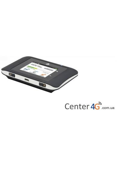 Купить Sierra 781S 3G GSM LTE Wi-Fi Роутер уценка