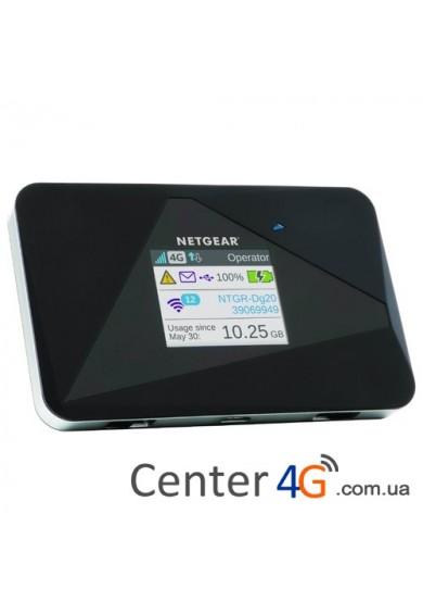 Купить Netgear AC785 3G GSM LTE Wi-Fi Роутер