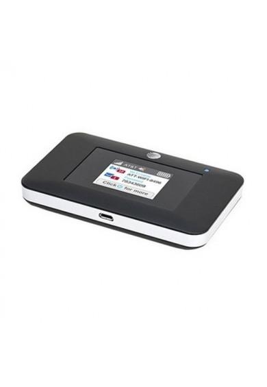 Купить Netgear AC797S Cricket Turbo 3G 4G GSM LTE Wi-Fi Роутер