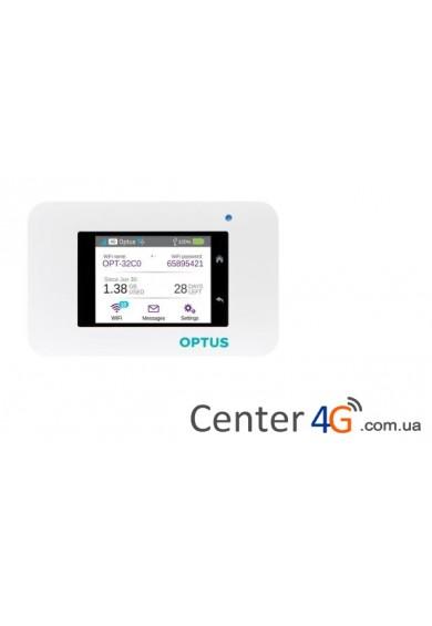 Купить Netgear AC800S 3G GSM LTE Wi-Fi Роутер