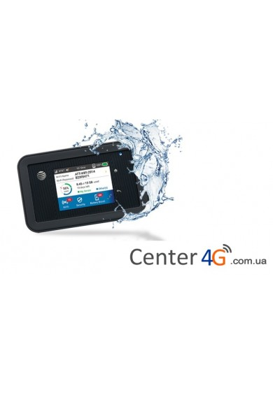 Купить Sierra 815 3G GSM LTE Wi-Fi Роутер