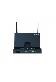 Netgear AirCard Smart Cradle 3G 4G GSM LTE док-станция
