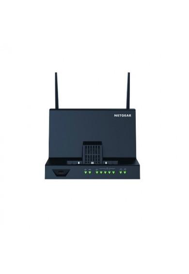 Купить Netgear AirCard Smart Cradle 3G 4G GSM LTE док-станция