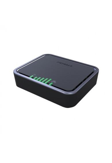 Купить Netgear LB1121 3G 4G GSM LTE Wi-Fi Роутер
