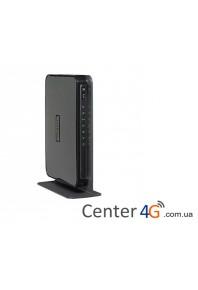 Netgear MBR1210 3G GSM Wi-Fi Роутер