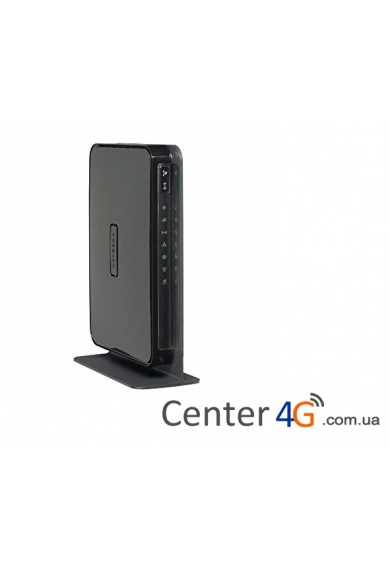 Купить Netgear MBR1210 3G GSM Wi-Fi Роутер