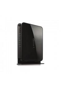 Netgear MBR1516 3G 4G GSM LTE Wi-Fi Роутер