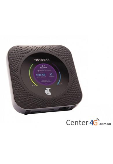 Купить Netgear Nighthawk MR1100 5G GSM LTE Wi-Fi Роутер
