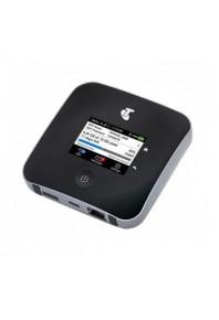 Netgear Nighthawk M2 3G 4G GSM LTE Wi-Fi Роутер