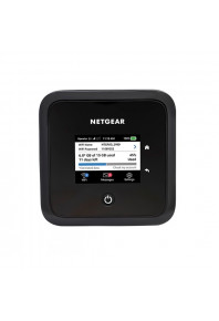 Netgear Nighthawk M5 MR5200 3G 4G 5G GSM LTE Wi-Fi Роутер