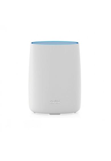 Купить Netgear Orbi LBR20 4G GSM LTE Wi-Fi Роутер