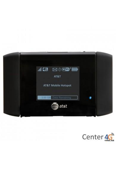 Купить Sierra 754S 3G GSM LTE Wi-Fi Роутер