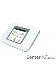 Sierra 770S 3G GSM LTE Wi-Fi Роутер