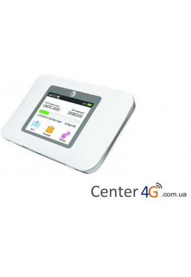 Купить Sierra 770S 3G GSM LTE Wi-Fi Роутер