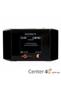 Sierra AirCard 753S 3G GSM Wi-Fi Роутер