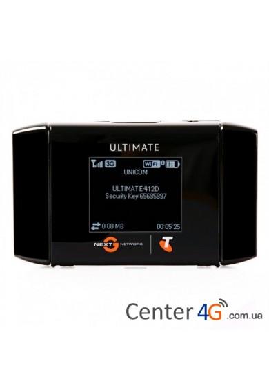Купить Sierra AirCard 753S 3G GSM Wi-Fi Роутер