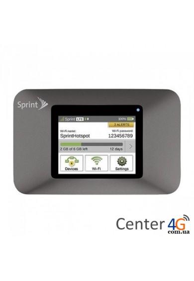 Купить  Netgear 771S 3G CDMA+GSM LTE Wi-Fi Роутер