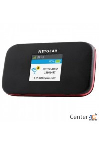 Sierra Netgear 778S 3G CDMA LTE Wi-Fi Роутер