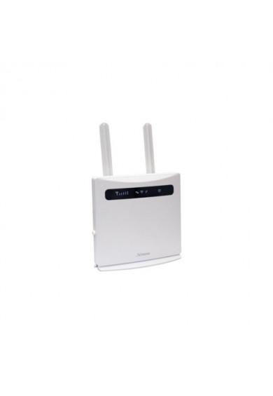 Купить Strong 4G LTE 300 Wi-Fi Роутер
