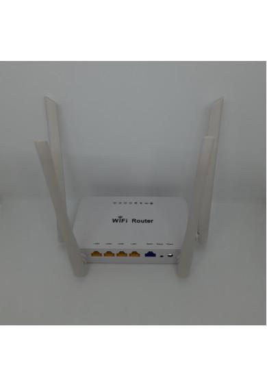 Купить Super Power 3G 4G WiFi Роутер