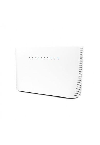 Купить CPE 1200K 3G 4G GSM LTE Wi-Fi Роутер
