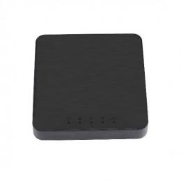 CPE 301K 3G 4G GSM LTE Wi-Fi Роутер