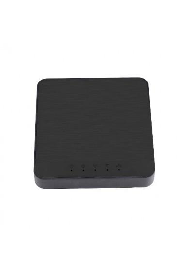 Купить CPE 301K 3G 4G GSM LTE Wi-Fi Роутер