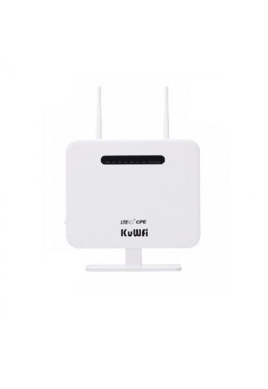 Купить CPE 810 3G 4G GSM LTE Wi-Fi Роутер