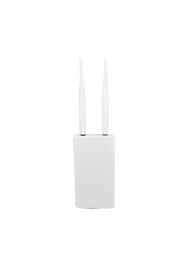 Купить CPE 905-2 3G 4G GSM LTE Wi-Fi Роутер