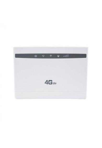 Купить CPE B525 3G 4G GSM LTE Wi-Fi Роутер