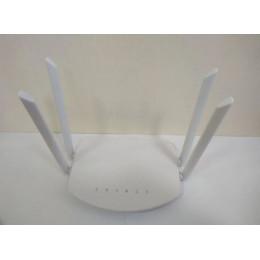 T-CPE 300K 3G 4G GSM LTE Wi-Fi Роутер