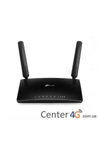 TP-Link Archer MR200 3G 4G GSM LTE Wi-Fi Роутер
