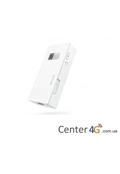 Купить TP-Link M5360 3G GSM Wi-Fi Роутер