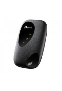 TP-Link M7000 3G 4G GSM LTE Wi-Fi Роутер