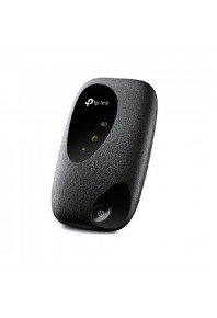 TP-Link M7200 3G 4G GSM LTE Wi-Fi Роутер