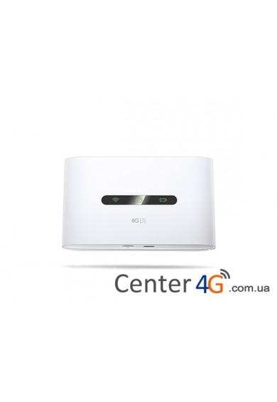Купить TP-Link M7300 3G GSM LTE Wi-Fi Роутер