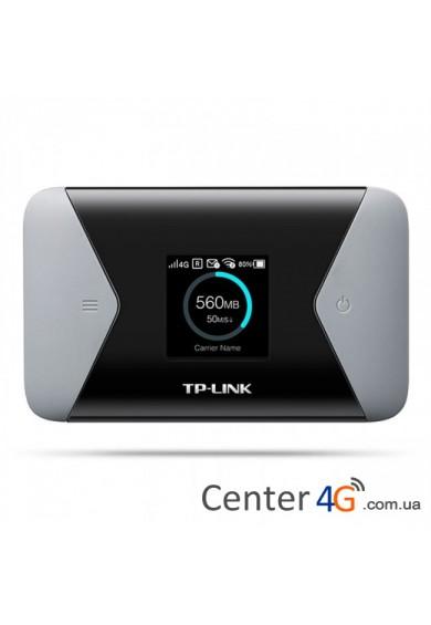 Купить TP-Link M7310 3G GSM LTE Wi-Fi Роутер