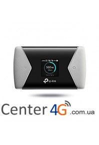 TP-Link M7650 3G GSM LTE Wi-Fi Роутер