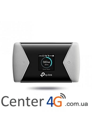 Купить TP-Link M7650 3G GSM LTE Wi-Fi Роутер